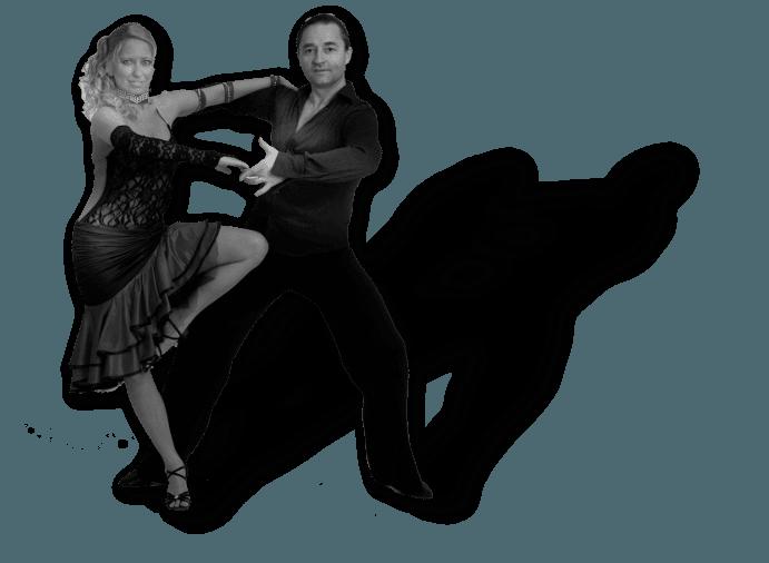 latin tánc salsa bachata társastánc magánóra tanfolyam oktatás kicsiknek és nagyoknak rumba samba jive cha cha