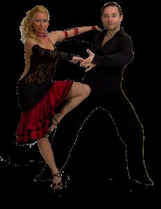 Intenzív rumba technika koreográfia tanfolyam 2019.12.01, 15.00-18.00, 4000 HUF/fő, ha előjelentkezel e-mailben, csak 3500!